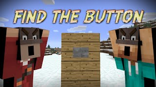 Minecraft: FIND THE BUTTON (Find The Button)