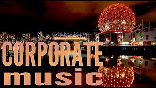 Corporate Background Music | Royalty-Free | Instrumental | Warm Inspiration