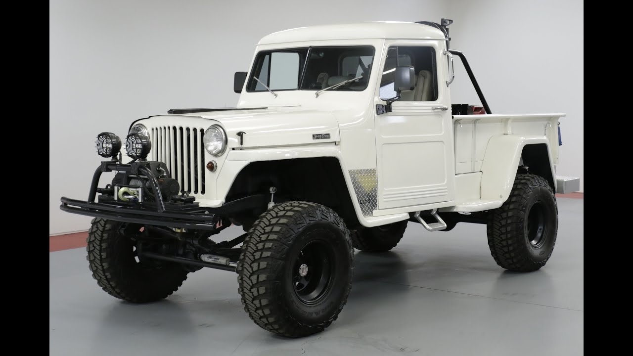 A67-02 1//6 Vehicle Willy/'s Jeep Accessory