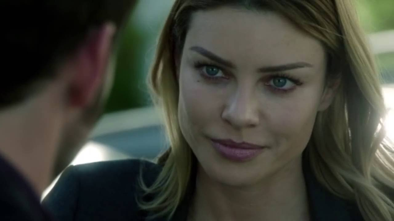Lucifer Chloe