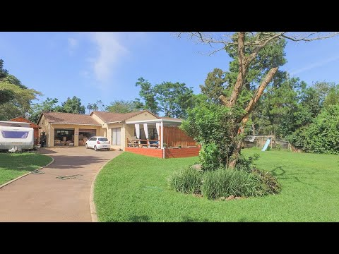 3 Bedroom House for sale in Kwazulu Natal | Durban | Hillcrest | Crestview | T173063