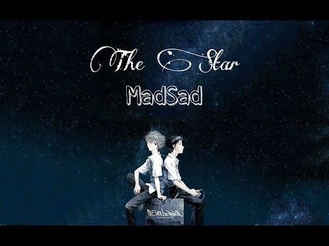 MadSad - The Star