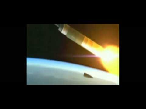 qiam missile