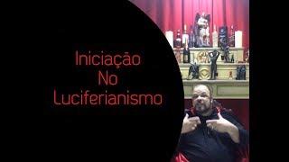 Download lagu Luciferianismo 51 Iniciação no Luciferianismo MP3