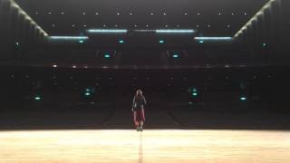 10月13日、にじいろAcoustic Live Tour 2014 ~3-STAR RAW~広島公演が...