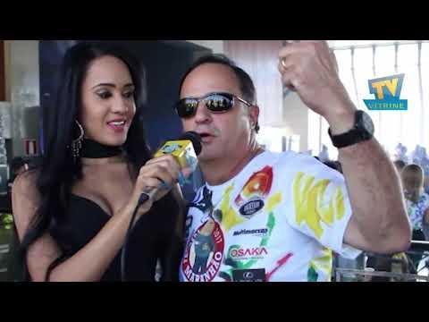 Feijoada do Maranhão 2017 entrevistas
