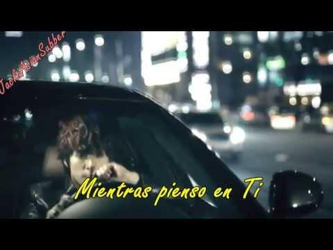 BEAST - 'Midnight (별 헤는 밤)' [Sub español ]Korean Version  + MP3 Download