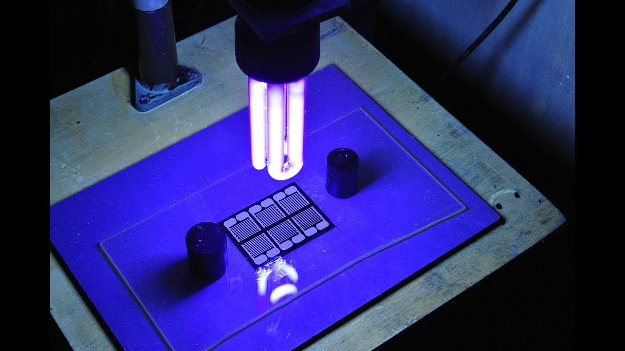 Понятие о фотодиодах и фоторезисторах