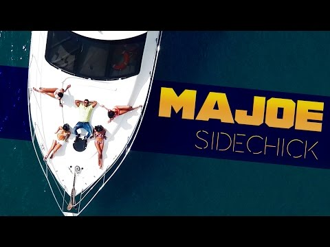 majoe-✖️►-sidechick-◄✖️-[-official-video-]-prod.-by-gorex-&-juh-dee