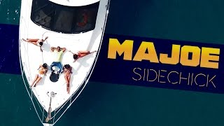 Majoe ✖️► SIDECHICK ◄✖️ [ official Video ] prod. by Gorex & Juh-Dee