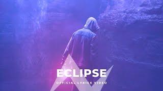 Alan Walker   Albert Vishi - Eclipse feat. Mordechai (Lyrics)