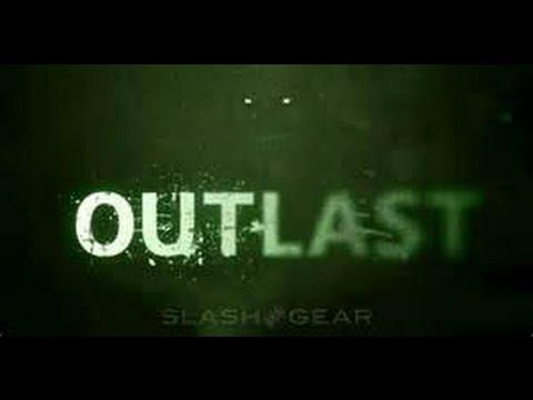 outlast xbox 360