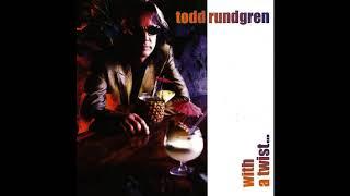 Todd Rundgren Love Is The Answer Lyrics Below HQ