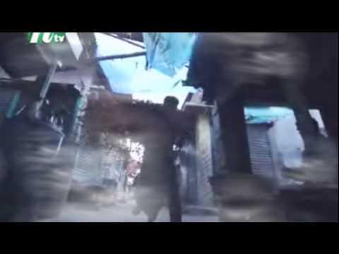 O Bondhu Lal Golapi DutchMashup   DJ X & VDJ Pk