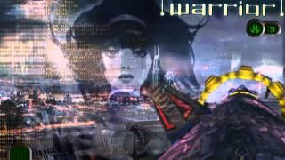 Nanotek warrior - Track 5