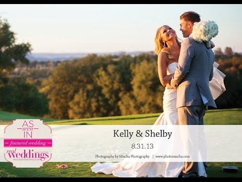sacramento-wedding:-kelly-&-shelby---8.31.13-{real-weddings-magazine}