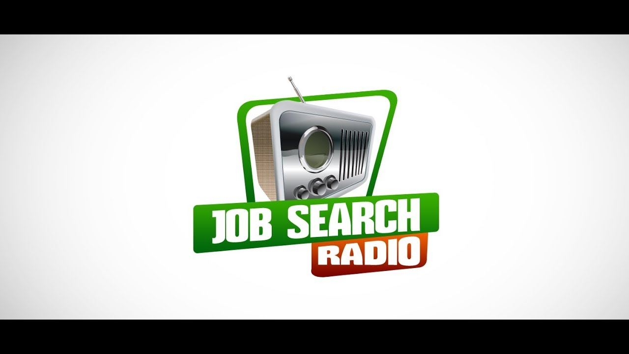 A Great Indeed Com Resume Hack Job Search Radio Youtube