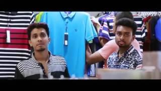 Bojhena hiya   puja & Imran   Bangla song   HD