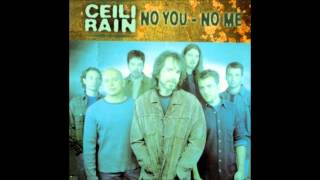 Watch Ceili Rain House Not Made With Hands video