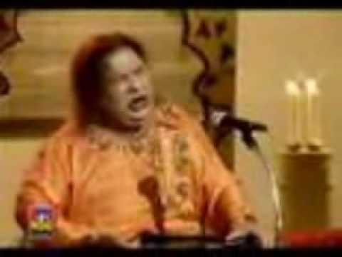 Saqi Aur Pila! - Aziz Mian 2_3.flv