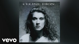 Watch Celine Dion With You video