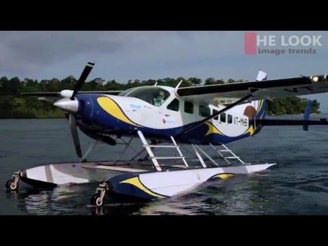Andaman Tours Video