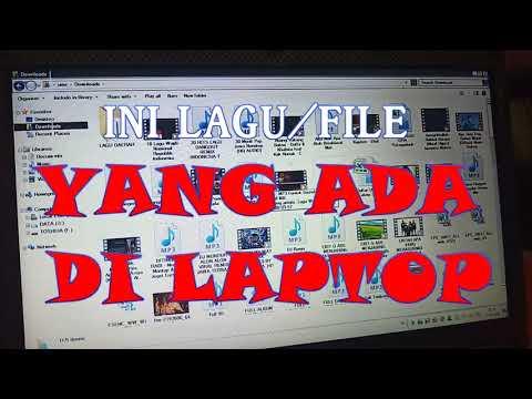 Cara Hapus File Sampah Tersembunyi Yang Bikin Hape Jadi Lemot Tanpa Aplikasi. Kali ini kita akan men.