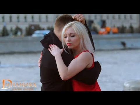 знакомства для взрослых без регистрации красноярский край