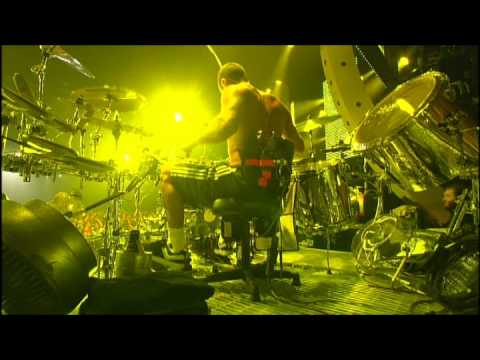 Korn - Break Some Off [ Live at Montreux 2004 ]