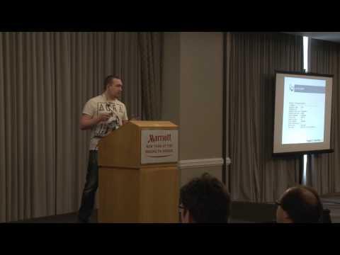 Deep Dive into PostgresSQL Statistics