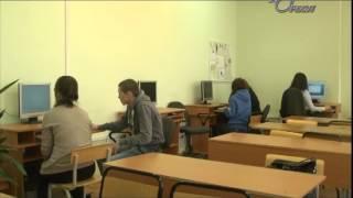 Выпускной класс в Сланцах  «Куда поступать Кем быть Какие экзамены сдавать
