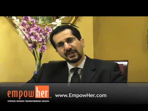 Synthroid, The Pro's And Con's. - Dr. Mohammad Kha...