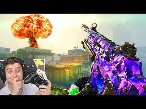 Welcome Back To BLACK OPS 3 In 2020