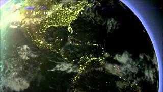 Hugo Paixao - Electronic Meltdown (Original Mix) HD