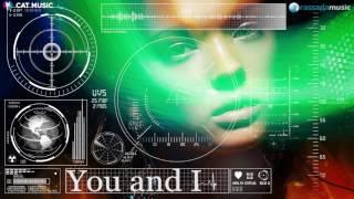 DJ Layla - DON'T GO (ft. Malina Tanase)(DJ Layla - DON'T GO (ft. Malina Tanase) Subscribe: https://www.facebook.com/RassadaMusic Music & Lyrics: Sirbu Radu, Sirbu Ana (Sianna) Music Production: ..., 2016-06-23T16:21:22.000Z)