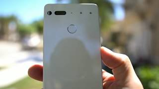 Essential Phone - After 6 Months - Review