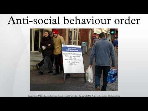 Essay About Leadership Qualities  Euthanasia Essays also Water Essays Anti Social Behaviour Essay Terrorism Essays