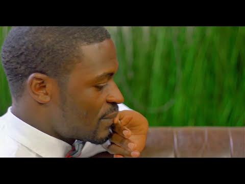 BENACHI - SALAMA (Official Video)