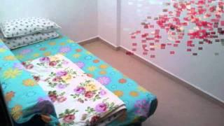 Краткосрочная аренда квартир в Бат-яме, BY36-3(, 2011-11-13T12:21:38.000Z)