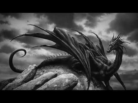 Traditii si obiceiuri de Craciun si Anul Nou: miturile si legendele dacilor from YouTube · Duration:  6 minutes 57 seconds