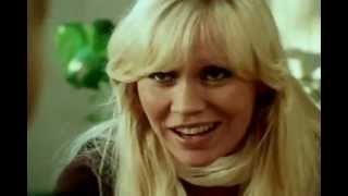 Agnetha Faltskog-Once Burned,Twice Shy