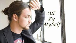 Valerio Scanu - All By Myself
