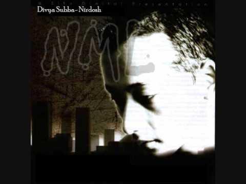 Divya Subba - Nirdosh