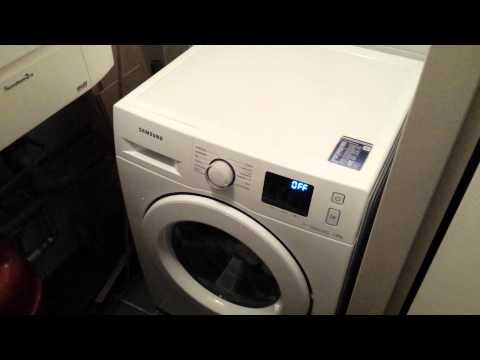 how to samsung wasmachine filter reinigen funnydog tv. Black Bedroom Furniture Sets. Home Design Ideas