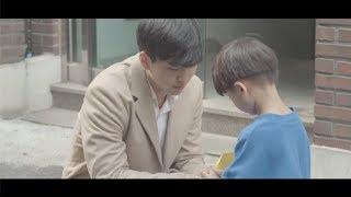 [MV] 문문 MoonMoon - 비행운 Contrail (Unofficial)