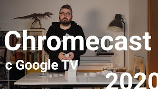 Обзор телефона Google