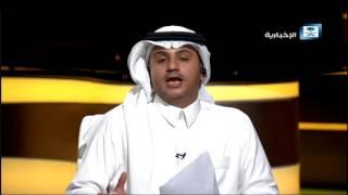 نجوم الحقيقة: ماجد عبدالله