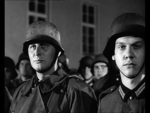 die brГјcke 1959
