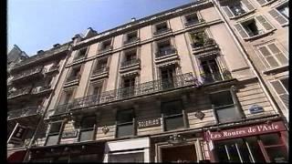 Cabaret du Lido de Paris : les coulisses - reportage 1994(C'est Magique - Documentaire sur les coulisses du Lido // interview des danseuses et de Pierre Rambert. Ce Cabaret ne cesse d'émerveiller les foules du ..., 2015-03-26T10:52:37.000Z)