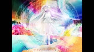 Hypo77 - Heteroxenous Boundaries